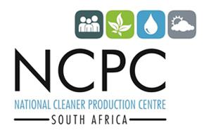 NCPC-logo_web