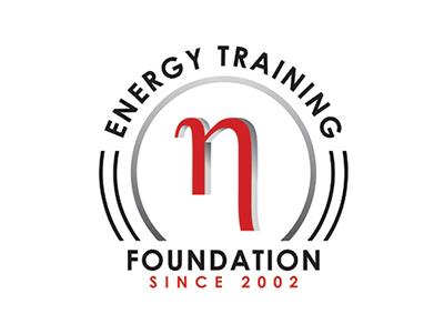 exhibitor_energytraining