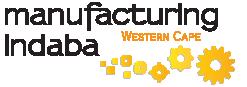 Manufacturing Indaba