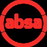 ABSA-Partner