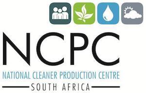 NCPC_300