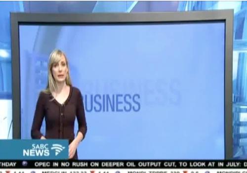SABCNews_MI2